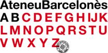 Ateneu Barcelonès
