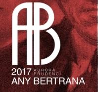 Logo Any Bertrana