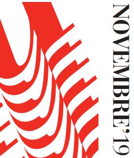 Agenda Novembre