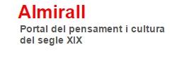 Accés al Portal Almirall