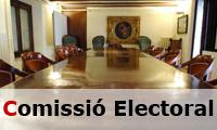 Comissió Electoral
