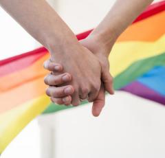 Contra l'homofobia