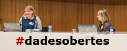 Conferència sobre dades obertes