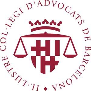 Il·lustre Col·legi d'Advocats de Barcelona