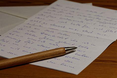 Íntim i epistolar
