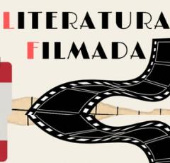 Literatura filmada