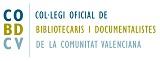 Col·legi Oficial de Bibliotecaris i Documentalistes de la Comunitat Valenciana