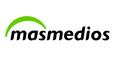 MASmedios's website