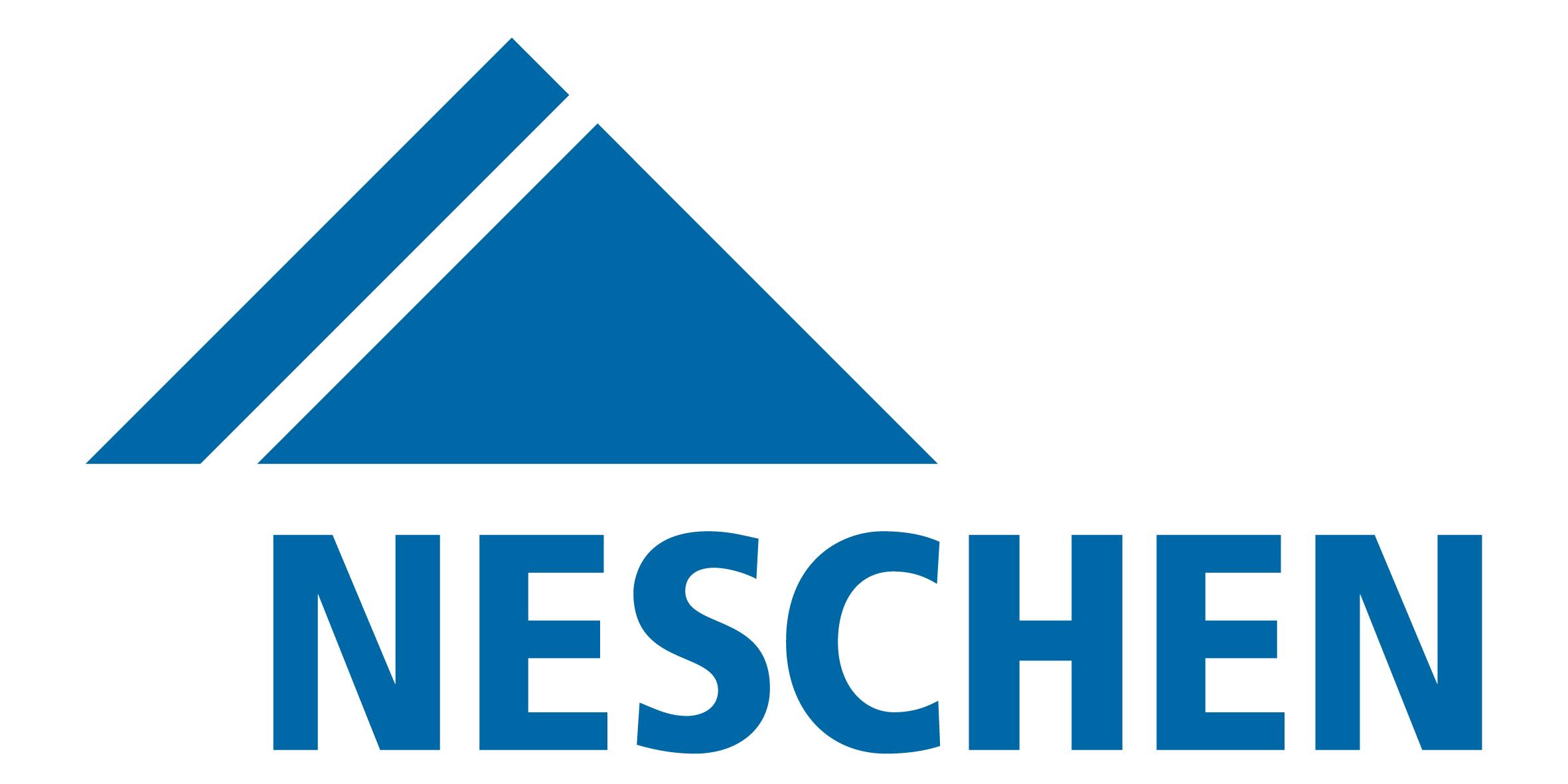 Pàgina web de Neschen