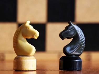 Logo Magistral Escacs
