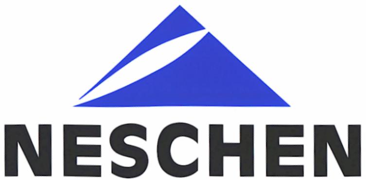 Neschen's website