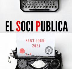 Soci publica