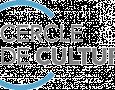 Cercle de cultura logo