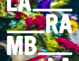 Cartell Amics La Rambla