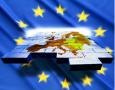 Regions UE