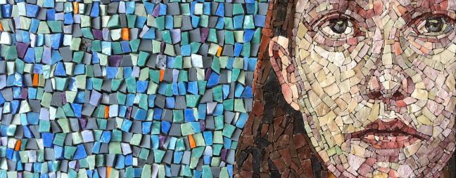 Mosaic nord itàlia