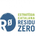 Residu zero
