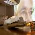 Piramidón, Centre d'Art Contemporani, 25 anys