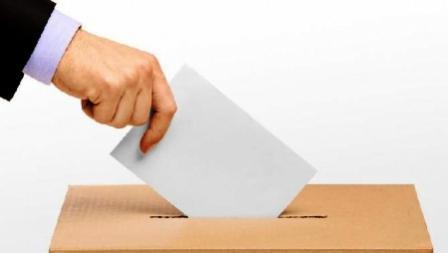 Eleccions i vots