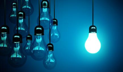Reforma elèctrica: solució o frau?