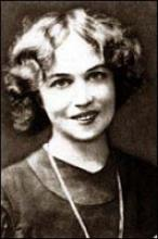Aleksandra Mikhajlovna Kollontaj