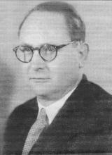Alexandre Dulofeu