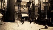 Barcelona quarterons de Garriga Roca slider