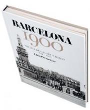Lluís Permanyer i Barcelona