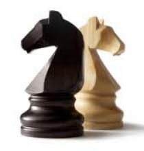 peces escacs