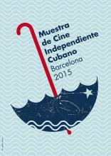 Cinema independent 2015