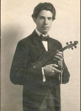Joan Massià