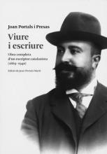 Joan Portals i Presas