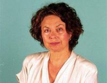 Marina Subirats, sociòloga