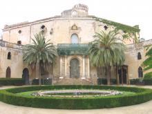 Palau Desvalls
