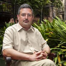 Pep Martí Vallverdú