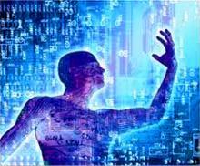 Tecnologia i humans