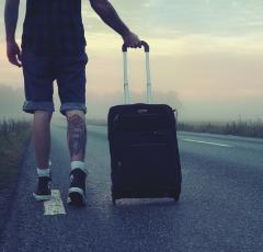 Vacances de proximitat